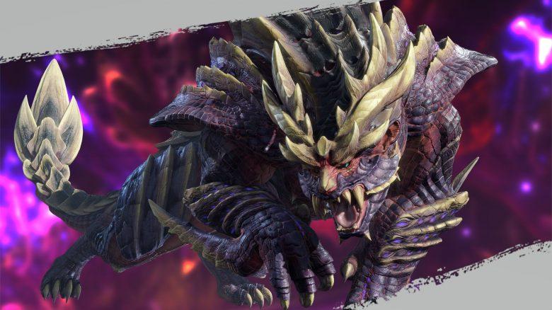 Monster Hunter Rise bringt Demo zurück – Darum solltet ihr wieder reinschauen
