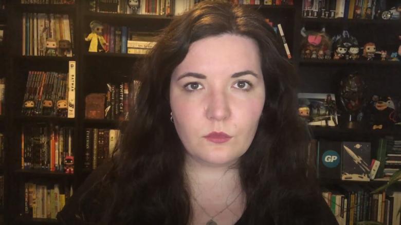 """Statement zu Sexismus im Gaming: """"Plötzlich war ich nicht mehr witzig, sondern zickig"""""""