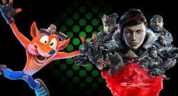 Das sind die 5 besten Koop-Games für Xbox Series X laut Metacritic