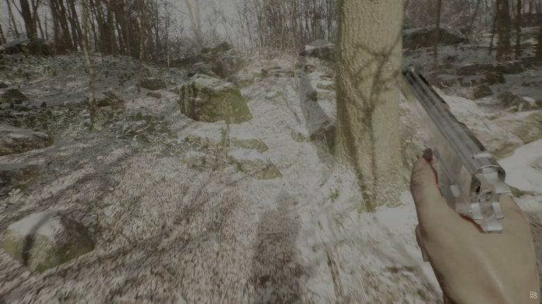 Neues Survival-Game kommt exklusiv für PS5 – Schürt schon Angst im Trailer