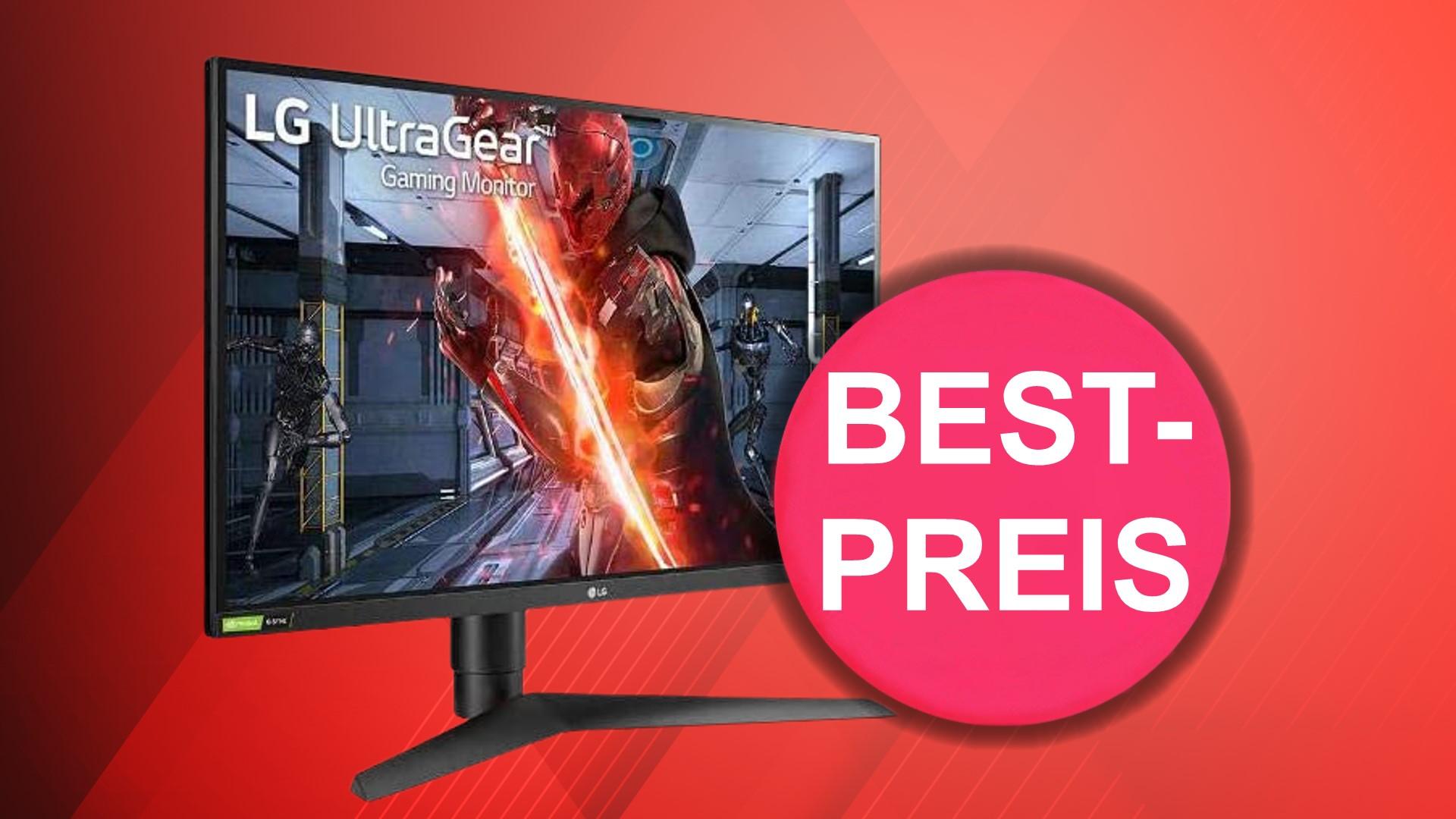 Guter-Gaming-Monitor-mit-240-Hertz-zum-Hammerpreis-bei-Amazon