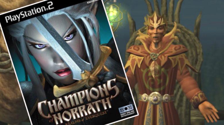 Meine liebste Alternative zu Diablo 3 ist ein 17 Jahre altes Spiel