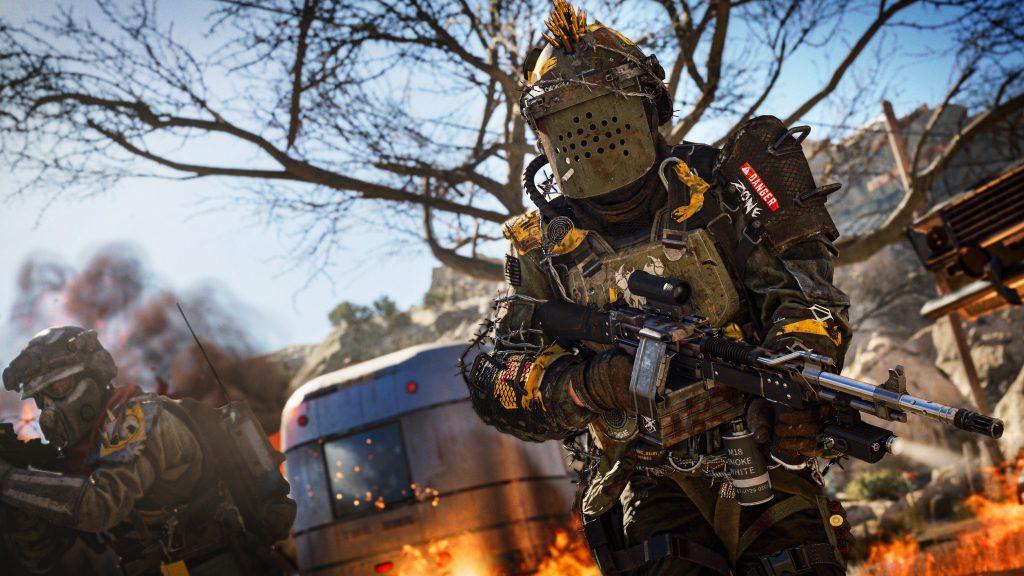 CoD-Warzone-Feuer