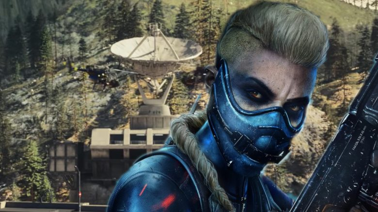 CoD Warzone neuer Trailer Season 3