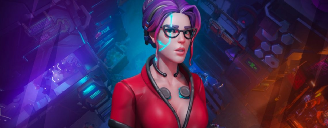 Neues MMORPG verspricht Crafting-System, für das ihr eure Mitspieler kennen müsst