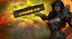 Diablo 3: Season 24 Level Guide – Schnell aufs Max-Level
