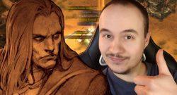 In Diablo 3 habe ich seit Season 23 endlich als Solo-Spieler wieder richtig Spaß