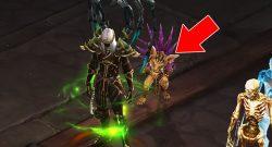 3 leichte Errungenschaften in Diablo 3, mit denen ihr euch das süße Pet sichert