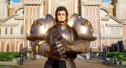 Das erfolgreichste PC-MMORPG der Welt kriegt das, was sich viele WoW-Fans wünschen