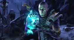 Warum gibt es eigentlich Crown Soul Gems im MMORPG ESO?