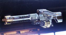Erben-Erscheinung in Destiny 2 bekommen – So holt ihr das Event-Exotic