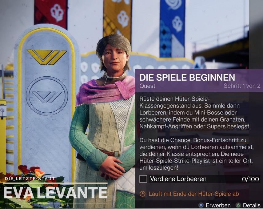 Eva levante Hüter-Spiele 2021 Destiny 2.jpg