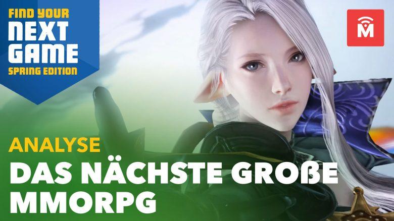 FYNG-nächste-große-MMORPG