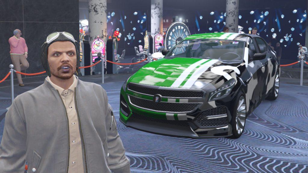 GTA-Online-Casino-Podium-Albany