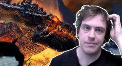Guild Wars Eisbrut Saga Finale angespielt