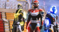 Destiny 2: Weekly Reset am 20.04. – Die Hüter-Spiele starten