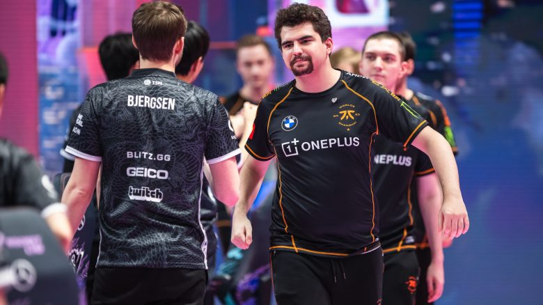 LoL-Fnatic-Bwipo