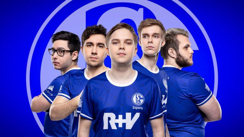 LoL-Schalke-2021