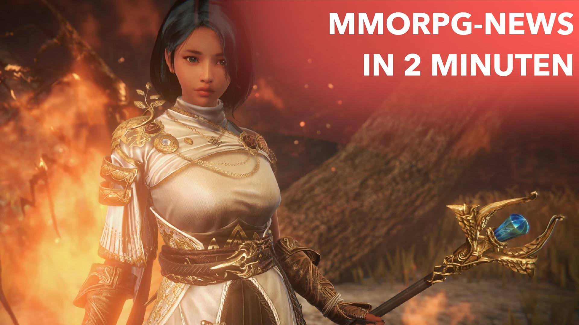 Noch-nie-gab-es-so-viele-neue-MMORPGs-wie-in-dieser-Woche