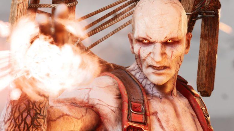 Reviews auf Steam und Metacritic zeigen, wie stark Outriders polarisiert