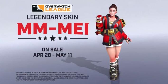 Overwatch-Mei_Mei