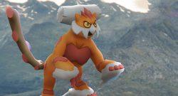 Pokémon GO startet heute Raidstunde mit Demeteros – Wer braucht das?