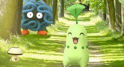 Pokémon GO bringt 2 wichtige Änderungen für den Freundschaftstag am Wochenende