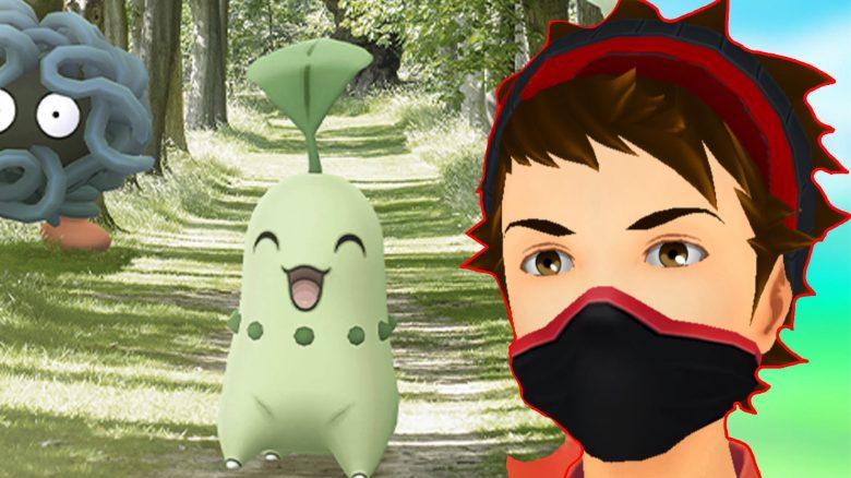 Pokémon GO: Spieler meckern über Freundschafts-Tag – Was war das Problem?