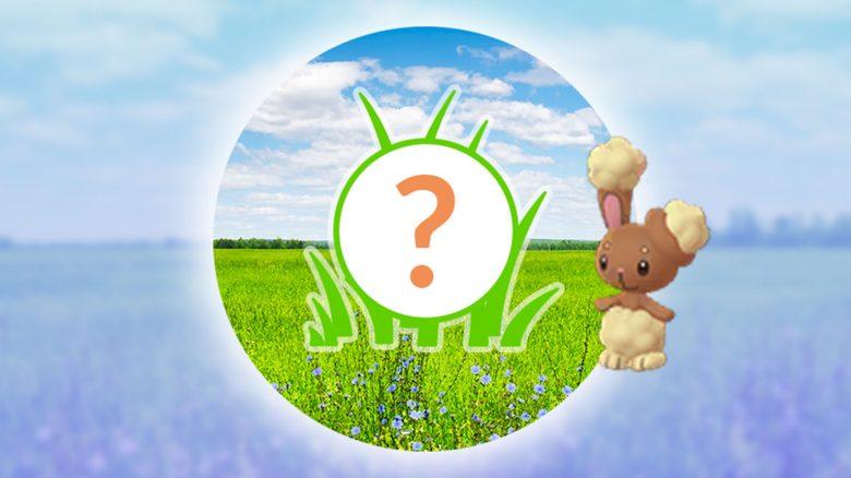 Pokémon GO: Rampenlichtstunde heute mit Haspiror und mehr Bonbons