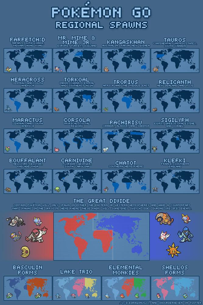 Pokemon-GO-Regional-Map