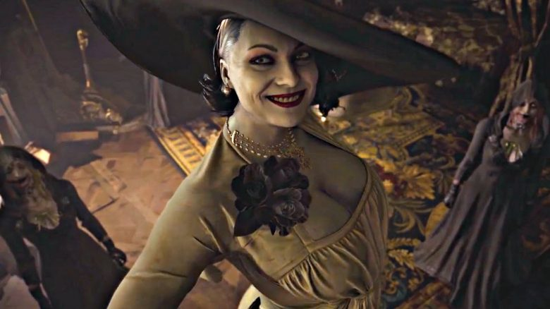 Resident-Evil-Dimitrescu