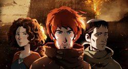 Epic schenkt euch 5 Spiele, die ihr jetzt kostenlos downloaden und behalten könnt