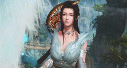 Ist das neue MMORPG Swords of Legends Pay2Win? Das steckt wirklich im Shop
