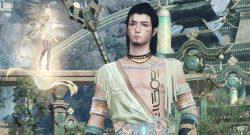 Swords of Legends: Alles zur bald startenden Beta und den Beta-Keys