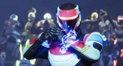 Destiny 2: Die tägliche Fokus-Playlist der Hüter-Spiele finden und richtig nutzen