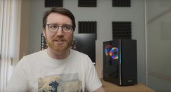 Titelbild Gaming-PC Aliexpress 400 Dollar