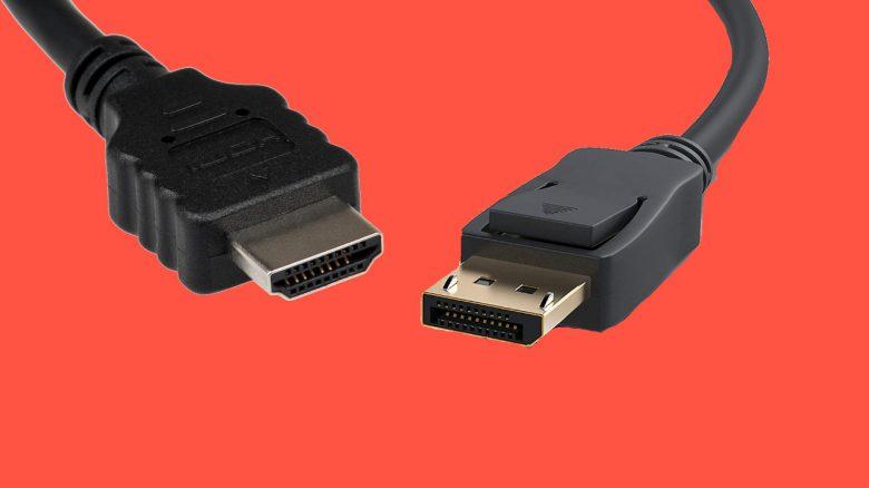DisplayPort oder HDMI – Welches Kabel ist für Gaming besser?