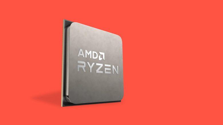 AMDs neue Prozessoren mit Grafikchip sind ein gutes Zeichen für Gamer mit wenig Geld