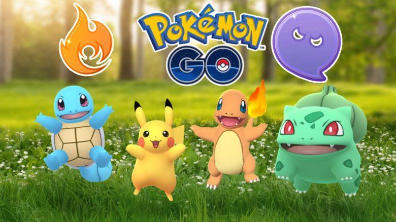 Stärken Schwächen Pokemon GO