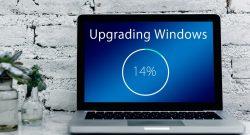 Neues Windows Update kann eure Gaming-Performance ruinieren – Das könnt ihr tun