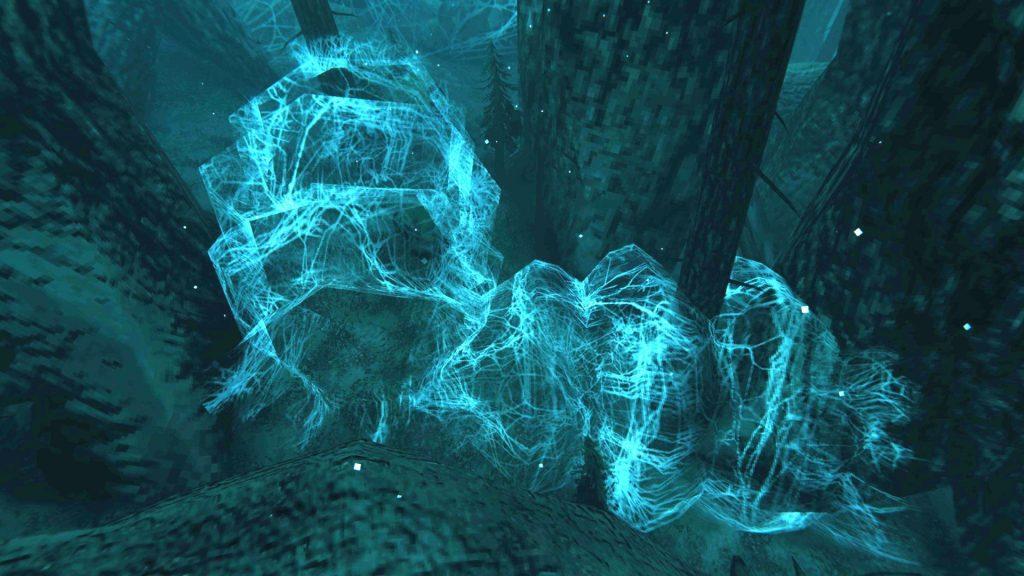 Valheim Nebellande Netz Röhren
