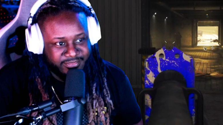 Rapper wird in CoD Cold War rassistisch beleidigt – Rächt sich sofort und eindrucksvoll