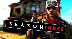 CoD Cold War & Warzone: Alles, was wir zur Season 3 wissen – Fakten, Leaks, Gerüchte