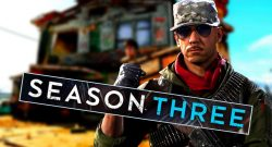 cod cold war warzone season 3 hub titel neu