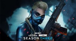 CoD Cold War: Großes Update zu Season 3 kommt – Hier sind die Patch Notes