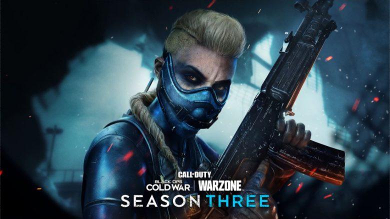 cod-season-3