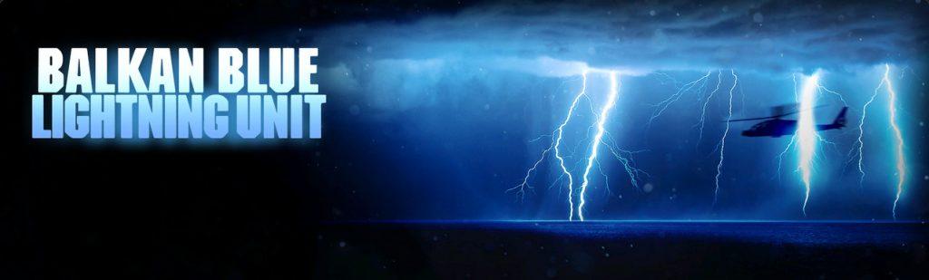 cod warzone bundles dunkle skins milsim balkan blue lightning unit