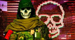CoD Warzone: Seid bei der Zerstörung von Verdansk Teil 2 dabei – Alles zum Live-Event