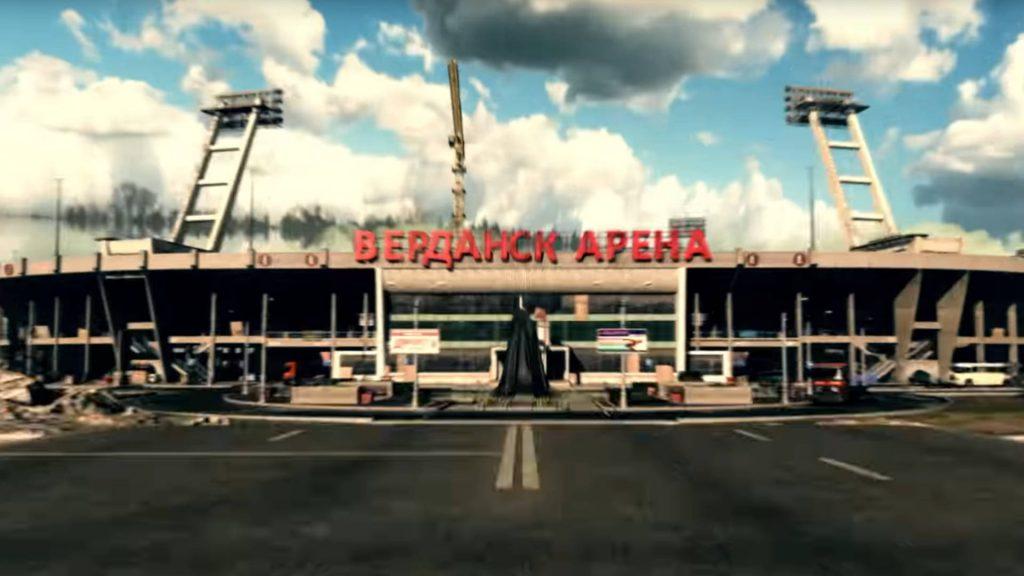 cod warzone neue map trailer verdansk 84 stadion
