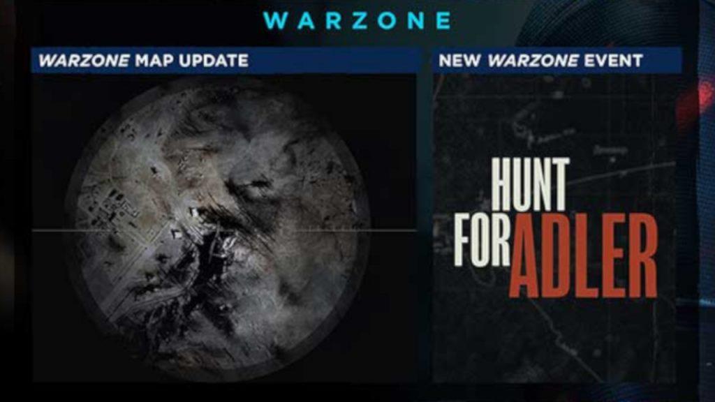cod warzone season 3 roadmap anteil